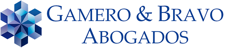 Gamero & Bravo Abogados